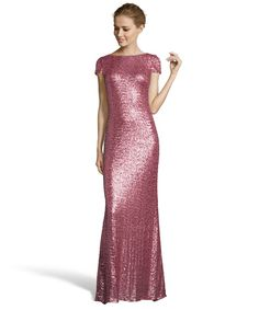 Badgley Mischka...
