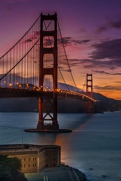 Home Discover World : Photo San Francisco Bridge Usa San Francisco San Francisco Girls San Francisco California Puente Golden Gate San Fransisco Beautiful Places To Visit Beautiful Sunset Beautiful Scenery San Francisco Bridge, Usa San Francisco, San Francisco Girls, San Francisco California, Puente Golden Gate, San Francisco Pictures, Landscape Photography, Nature Photography, City Aesthetic