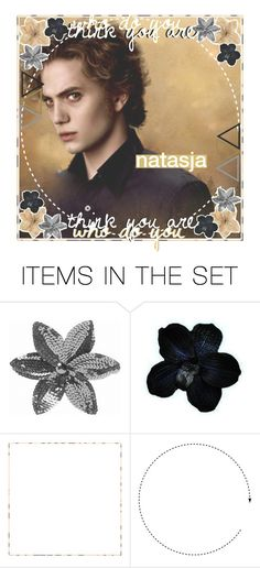 """""""MY NEW iCON"""" by thatpvnkkid ❤ liked on Polyvore featuring art"""
