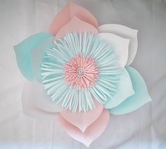"""Mi piace"": 33, commenti: 3 - kios giant paper flower medan (@paper.f_kiosk) su Instagram: ""Evening mood """