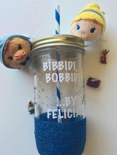 Bibbidi Bobbidi Bye Felicia Bye Felicia Disney by Thingamabobs7