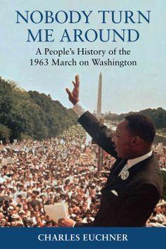 "The March On Washington (1963): REWIND - FuTurXTV & FUNK GUMBO RADIO: http://www.live365.com/stations/sirhobson and ""Like"" us at: https://www.facebook.com/FUNKGUMBORADIO"
