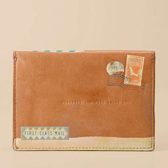 envelope clutch.