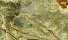 текстура драгоценного камня топаз - Поиск в Google