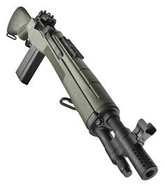M1A SOCOM 16 .308, my next weapon!!! Speed up and simplify the pistol loading process with the RAE Industries Magazine Loader. http://www.amazon.com/shops/raeind