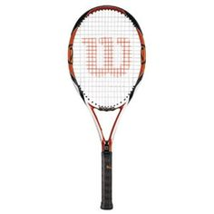 midland racquet sports tennis tournaments level