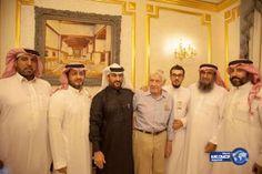 Phool aur Kankar: An American Man Converted To Islam After Staying 5...
