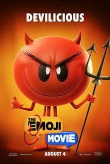 new emoji movie posters tags : animation , cgi , , animacion , pelicula film Emoji Movie, Snapchat, Movie Teaser, Hd Movies Online, Movies To Watch Free, Full Movies Download, Streaming Movies, Hd Streaming, Poster
