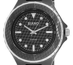 Roberto Bianci B279M -