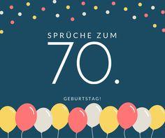 70th Birthday, Birthday Quotes, Birthday Wishes, Manners, Cool Stuff, Logos, Beautiful, Erika, Flowers