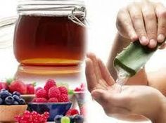 Watch This Video Daunting Home Remedies for Natural Colon Cleansing Ideas. Inconceivable Home Remedies for Natural Colon Cleansing Ideas. Home Remedies For Acne, Natural Home Remedies, Herbal Remedies, Health Remedies, Holistic Remedies, Colon Cleanse Detox, Natural Colon Cleanse, Bowel Cleanse, Cystic Acne Remedies