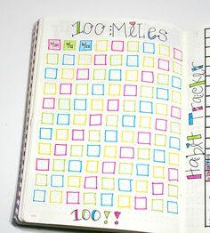 Kimberly's journal