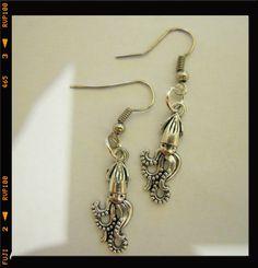 *BI.BIJOUX* SHIPPING WORLDWIDE-LOW PRICES-PAYPAL #handmade #madewithlove #bibijoux #bijoux #accessories #jewels #diy #necklaces #bracelets #rings #earrings #fashion #shopping #accessori #gioielli #collana #collane #necklace #bracciali #bracciale #ring #anello #anelli #fattoamano #braceleti #orecchino #orecchini #ordine #negozio #gift #squid #squids #seppia #seppie #sea #mare #summer #estate #sun #sole