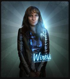 amanda plummer is Wiress Hunger Games Cast, Hunger Games Fandom, Hunger Games Catching Fire, Hunger Games Trilogy, Amanda Plummer, Fire Fans, Fair Games, Katniss Everdeen, Pinterest Fashion