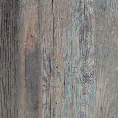 Gray Vinyl Flooring That Looks Like Wood | 49202200 Rustic Plank ...