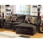 Everest 2 Piece Sectional Sofa with RSF Chaise  SPECIAL PRICE: $1,169.00