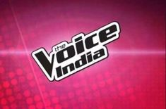 Need 50 boys and 10 girls. Project is audience work for The Voice of India Season 3 (Singing Reality Show), to be aired on Star Plus. Work Profile, Black And White Shirt, Part Time Jobs, Mumbai, The Voice, Singing, India, Goa India, Bombay Cat
