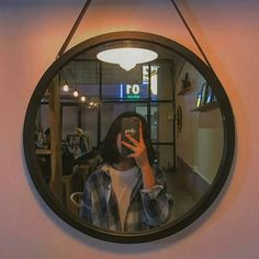 "노래 나운 ""Neo got my back, culture tech, tech-tech on my mind. Girl Photo Poses, Girl Photography Poses, Tumblr Photography, Girl Photos, Korean Aesthetic, Aesthetic Photo, Aesthetic Girl, Aesthetic Pictures, Ulzzang Korean Girl"