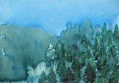 Endre Penovác, 1956 | Masterpiece of Art