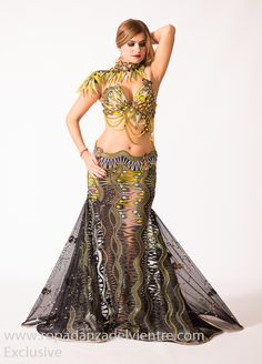 eda4e6869 180 Best Tsiftetelli Belly images in 2019 | Belly Dance, Belly Dance ...