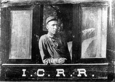 """Today in Labor History - March 11th -- Fabled railroad engineer John Luther """"Casey"""" Jones was born, The MacBeth mine exploded, Cesar Chavez ended another fast and more https://wp.me/p3Pwmp-2LN?utm_content=buffer891ff&utm_medium=social&utm_source=pinterest.com&utm_campaign=buffer"""