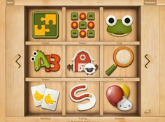 5 Best Apps for Kids with Autism
