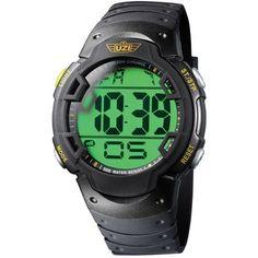 10 Best Watches! images  1dbaf273949dd