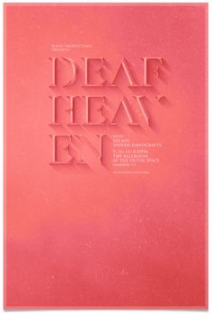 Deafheaven_poster.png (1000×1486)