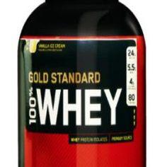 c15ecc36d Whey Protein com aveia - Oats Whey