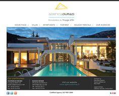 http://www.prestige-realestate-french-riviera.com