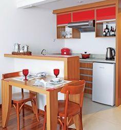 onde-encontrar-cozinha-planejada-pequena.jpg (600×648)