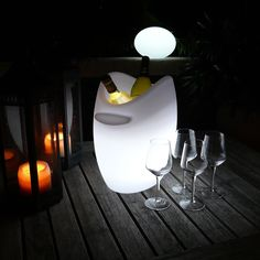 Outdoor Lighting: Free Shipping On Orders Over $45 At Overstock.com   Youru2026 Images