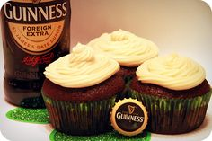This is the recipe I used to make these amazing cupcakes last spring; delicious!!