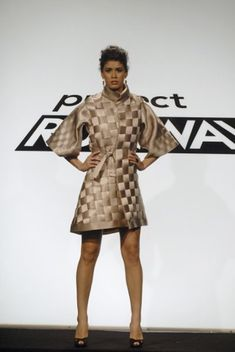 fashion from car parts - Google Search