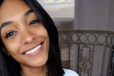 I Tried Jourdan Dunn's Skincare Routine  According to an interview with Into the Gloss, she used to swear by Clean & Clear's over-the-counter cleanser, but ever since she got her first taste of luxury skincare at age 19 she was hooked... And for good reason. So you have a sense of just how ...