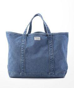Handbag Tutorial Diy Handbag Recycle Jeans How To Make Handbags Quilted Bag Fabric Bags Old Jeans Denim Bag Handmade Handbags Denim Handbags, Denim Tote Bags, Tote Handbags, Diy Handbag, Recycle Jeans, Recycled Denim, Patchwork Bags, Fabric Bags, Purses And Bags