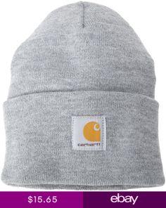 95b22b0c19f94 Winter Hat SUPER Warm Weather Stocking Cap Women Men Woman Beanie One Size  NEW