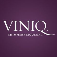 ABOUT VINIQ An enticing fusion of premium vodka, Moscato, and fruity flavors elegantly combined to make a shimmery liqueur. With a sweet taste and an enticing look, Viniq is the accessory to your night. To catch some attention with this delicious, mesmerizing purple spirit, just shake to shimmer.  Serve it classic by itself, on the rocks, or combined with your favorite mixers for an amazing time. Cheers!