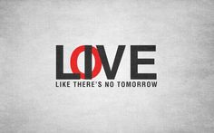 love text quotes typography live - Wallpaper (#1986568) / Wallbase.cc on imgfave