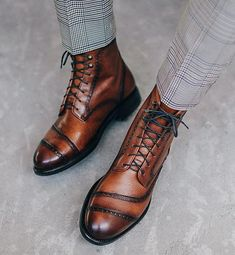3f47897bb30 12 Best Taft Boots images in 2019