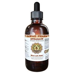 Like and Share if you want this  Astragalus Liquid Extract, Organic Astragalus (Astragalus membranaceus) Dried Root Tincture 2 oz     Tag a friend who would love this!     $ FREE Shipping Worldwide     Buy one here---> http://herbalsupplements.pro/product/astragalus-liquid-extract-organic-astragalus-astragalus-membranaceus-dried-root-tincture-2-oz/    #herbalsupplements #supplements  #healthylife #herb