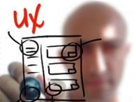 """Read our review of the online course """"Design Your User Experience In 7 Simple Steps"""""""