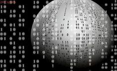 El Centro de Seguridad en Internet para menores estará operativo el 7 de febrero
