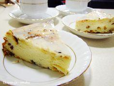 sernik,ciasto,naokazję,eleganckie,wykwintne,cytrynowylukier,