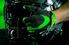 "Oregon Ducks Unveil ""Ohana"" Alternate Uniforms – SportsLogos.Net News"