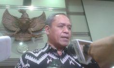 Demokrat Tak Jamin Tito Karnavian Mulus di DPR