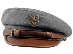 Mens Newsboy Hat, Mens Dress Hats, German Costume, Polo Shirt Design, Winter Leather Jackets, Stylish Hats, News Boy Hat, Men Style Tips, Hats For Men