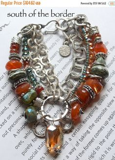 Hey, I found this really awesome Etsy listing at https://www.etsy.com/listing/471330717/on-sale-bracelet-carnelian-bracelet