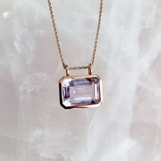 Your place to buy and sell all things handmade Solid Gold Jewelry, Diamond Jewelry, Silver Jewelry, Jewelry Accessories, Jewelry Design, Jewelry Box, Jewelry Cleaning Solution, Schmuck Design, Natural Gemstones