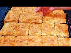 Cheap Meals, Empanadas, How To Make Cake, Bread Recipes, Soda, Food And Drink, Homemade, Cooking, Ethnic Recipes